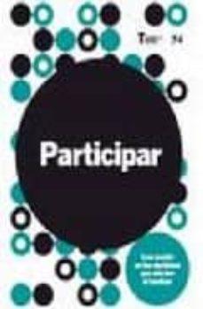Inmaswan.es Participar Image