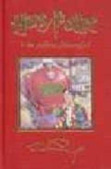 harry potter i la pedra filosofal-j.k. rowling-9788475968339