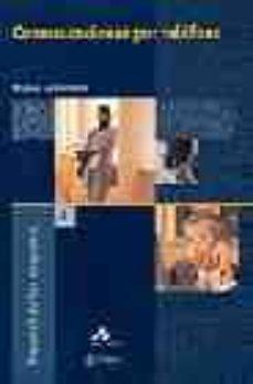 Descargar COMUNICACION POR TELEFONO gratis pdf - leer online