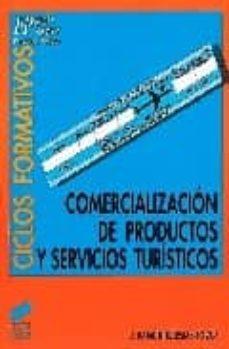 Encuentroelemadrid.es Comercializacion De Productos Y Servicios Turisticos Image