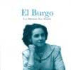 Noticiastoday.es El Burgo. Las Miradas Del Tiempo:poetica De La Alacena Image