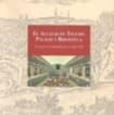 Encuentroelemadrid.es El Alcazar De Toledo, Palacio Y Biblioteca: Un Proyecto Cultural Para El Siglo Xxi Image