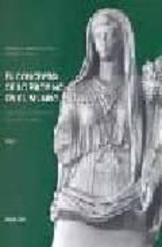 Upgrade6a.es El Concepto De Lo Provincial En El Mundo Antiguo (Homenaje A La P Rofesora Pilar Leon Alonso) (O.c.) (2 Vols.) Image