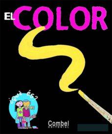 Followusmedia.es El Color (Catalan) Image