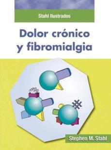 Geekmag.es Dolor Cronico Y Fibromialgia Image