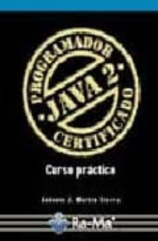Permacultivo.es Programador Java 2 Certificado: Curso Practico Image