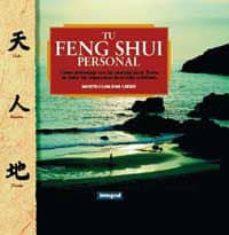 Inmaswan.es Tu Feng Shui Personal: Como Armonizar Con Las Energias De La Tier Ra En Todas Las Situaciones De La Vida Cotidiana Image