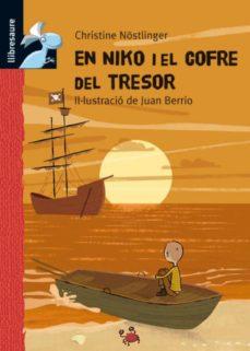 Bressoamisuradi.it En Niko I El Cofre Del Tresor Image