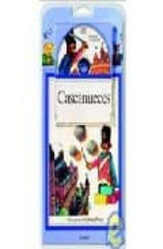 Geekmag.es Cascanueces (Incluye Cd-rom) Image