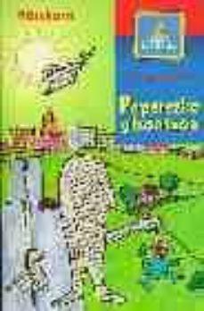 paperezko gizontxoa-fernando alonso-9788482633039