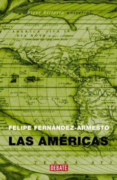 Bressoamisuradi.it Las Americas Image