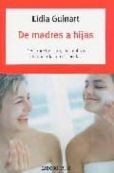Bressoamisuradi.it De Madres A Hijas Image
