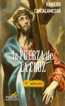 Titantitan.mx La Fuerza De La Cruz Image