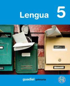 Vinisenzatrucco.it Lengua: 5º Primaria Proyecto En Ruta (Andalucia) Image