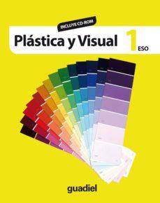 Permacultivo.es Plastica 1º Eso (Andalucia) Image