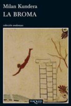 Descarga gratuita de Google book downloader LA BROMA
