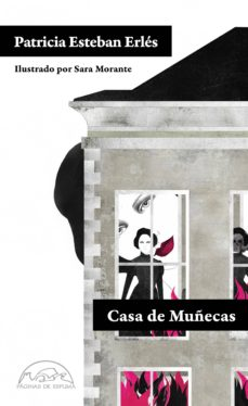 Titantitan.mx Casa De Muñecas Image