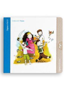 Curiouscongress.es Coleccion Trazo (12 Volumenes) Image