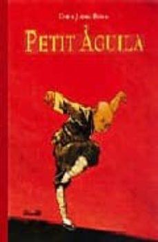Cronouno.es Petit Aguila Image