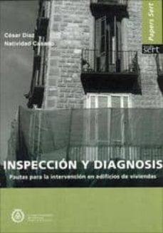 Ojpa.es Inspeccion Y Diagnosis Image