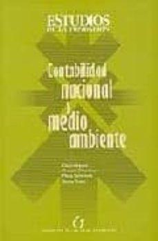 Trailab.it Contabilidad Nacional Y Medio Ambiente Image
