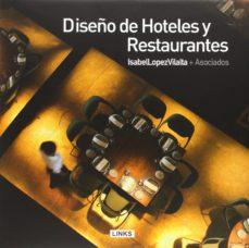 Canapacampana.it Diseño De Hoteles Y Restaurantes Image