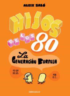 Relaismarechiaro.it Hijos De Los 80 Image