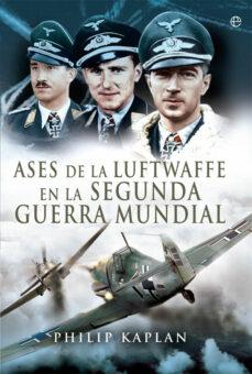 Inmaswan.es Ases De La Luftwaffe En La Segunda Guerra Mundial Image
