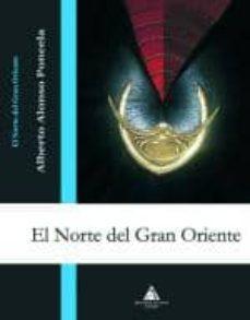 Alienazioneparentale.it El Norte Del Gran Oriente Image
