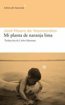 Inmaswan.es Mi Planta De Naranja Lima Image