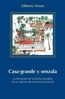 Enmarchaporlobasico.es Casa-grande Y Senzala Image