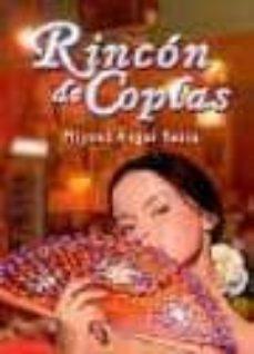 Viamistica.es Rincon De Coplas Image