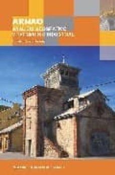 Mrnice.mx Arnao: Analisis Geografico Y Patrimonio Industrial Image