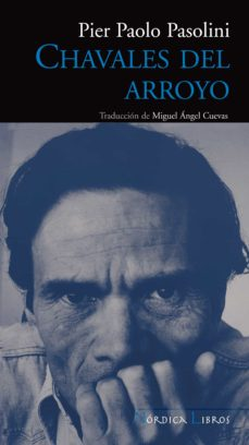 Descargador de libros en línea de google books CHAVALES DEL ARROYO 9788493669539 in Spanish RTF PDF iBook