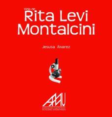 Libro de audio descargable gratis VIDA DE RITA LEVI MONTALCINI
