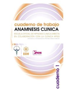 Javiercoterillo.es Hipnosis Clinica, Master En Hipnosis De La Escuela Oficial De Hip Nosis Clinica Eoh (7ª Ed.) (3 Tomos, 11 Volumenes) Image