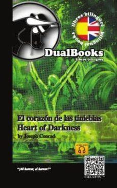 Permacultivo.es El Corazon De Las Tinieblas = Heart Of Darkness Image