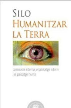 Trailab.it Humanitzar La Terra Image