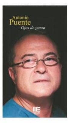 Ojpa.es Ojos De Garza Image