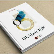Permacultivo.es Gradacion Image