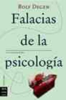 Inmaswan.es Falacias De La Psicologia Image