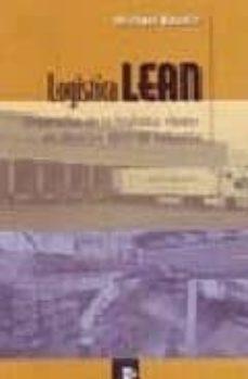 Permacultivo.es Logistica Lean: Desarrollos De La Logistica Lean En Diversos Tipo S De Industria Image