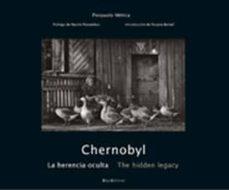 Ironbikepuglia.it Chernobyl: Herencia Oculta Image
