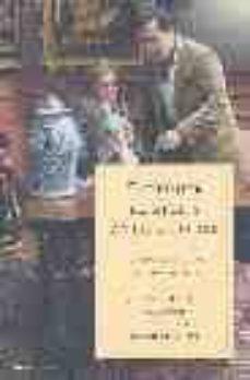 Debatecd.mx Entender De Arte Y Antigüedades: Guia Practica Del Coleccionista Image
