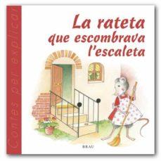 Relaismarechiaro.it La Rateta Que Escombrava L Escaleta Image