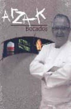 Permacultivo.es Arzak, Bocados Image