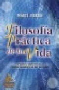 FILOSOFIA PRACTICA DE LA VIDA: VIRTUDES Y DEFECTOS EN EL COMPORTA MIENTO DE LAS PERSONAS - MARTI FIERRO | Triangledh.org