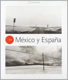 Treninodellesaline.it Mexico Y España Image