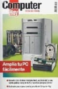 Vinisenzatrucco.it Amplia Tu Pc Facilmente Image