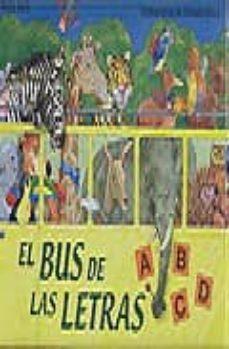 Titantitan.mx El Bus De Las Letras Image